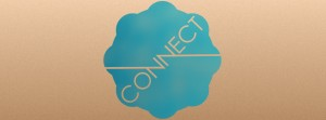 CONNECT 950x350 full logo