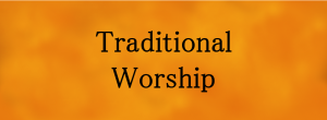 traditional worship 950x350