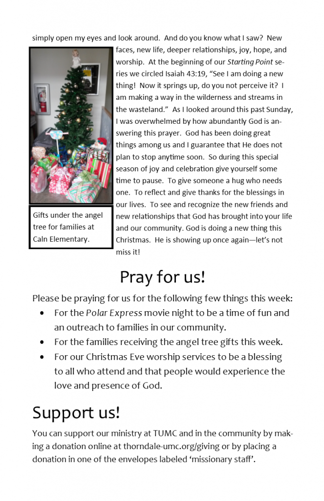 Missionary Staff Newsletter 12-13-15 pg 2